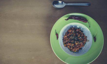 ของกินแปลกๆ จากจีน กับ 10 เมนู ตะลึงกับความคิดกลโกงของปลอม…ไม่รู้คิดได้ไง