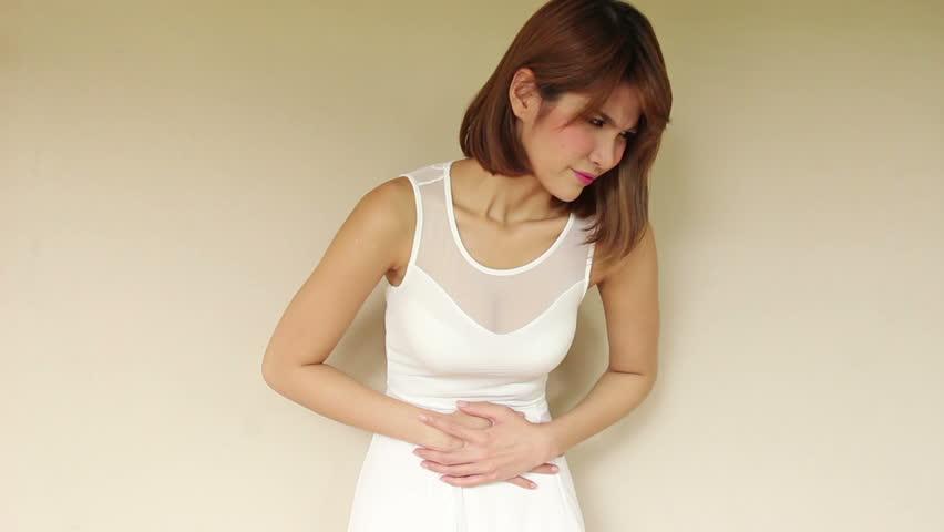 ปวดท้องอาหารเป็นพิษ