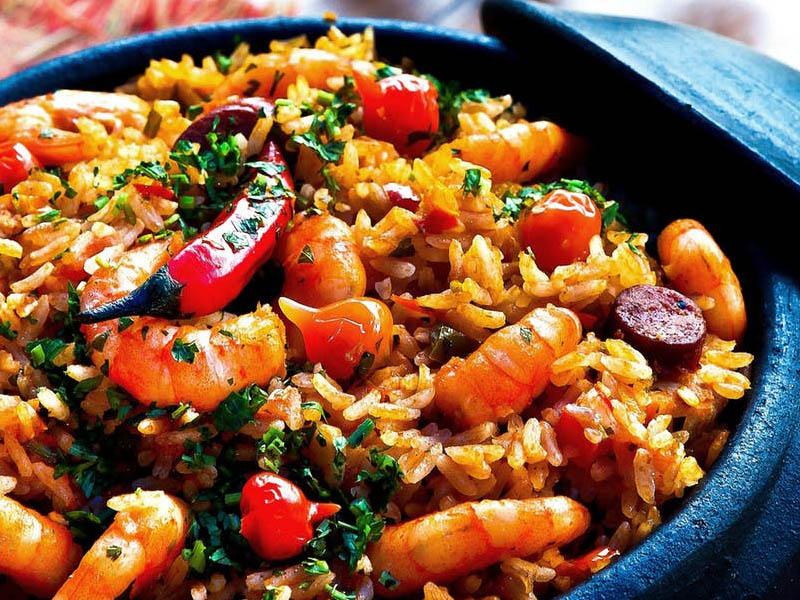 อาหารประเทศจีน 10 เมนู ที่คนไทยชื่นชอบมากที่สุด