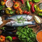 อาหารเสริมผู้ชายที่ดีที่สุด จากธรรมชาติ 10 อย่าง เพิ่มความสามารถทางเพศ