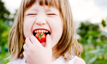 อาหารเสริมสำหรับเด็ก 5 ชนิดที่เหมาะกับพัฒนาการของเด็ก ฉลาด และแข็งแรงไปพร้อมกัน