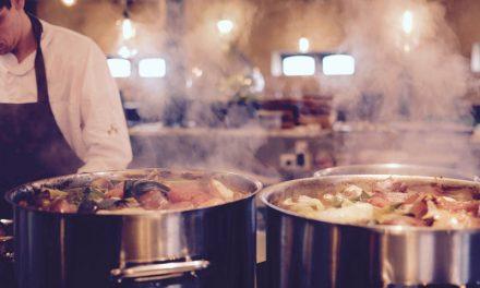 อาหารแปลก จากเมืองแห่งมังกร 5 ชนิด ที่โหดสุดๆ