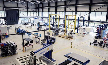 โรงงานรับผลิตอาหารเสริม ที่ดีที่สุด 10 แหล่งในปี 2017 พร้อม 7 ขั้นตอนการผลิต