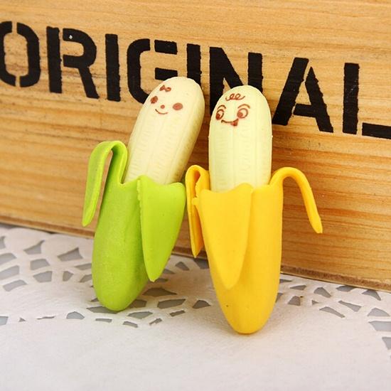 กินกล้วยลดความอ้วน