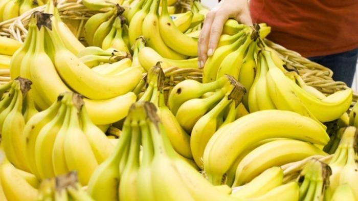 ลดความอ้วนด้วยกล้วย สูตรลับ เทคนิคง่ายๆ ที่สาวญี่ปุ่นใช้กัน