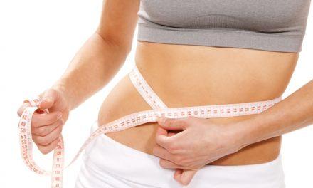 วิธีกินยาลดความอ้วน กินอย่างไรให้ไม่เสี่ยง