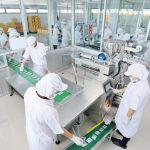 โรงงานคอลลาเจน 10 อันดับ ที่ได้รับการรับรองว่าปลอดภัยดีที่สุด
